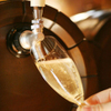 MEAT&WINE ワインホールグラマー - ドリンク写真:
