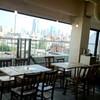 A to Z cafe - メイン写真:
