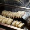 麺家神明 - メイン写真: