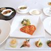 スーツァンレストラン 陳 - 料理写真:201706jyuukei