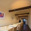 レストランMOMO - メイン写真: