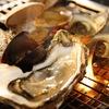 五島列島天然魚と日本酒 郷味 - メイン写真: