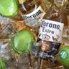 フェイマスドア - ドリンク写真:飲み放題に夏の人気ビールが加わりました!