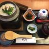 さくら川 - メイン写真: