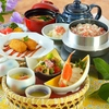 かに道楽 - 料理写真:初姫 (はつひめ)