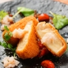 個室 チーズと肉 ホッカイファーム - メイン写真:
