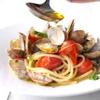 クッチーナ雪月花 - 料理写真:イタリア産最高級のオリーブオイルで♪♪♪