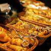 カスケイドカフェ - 料理写真: