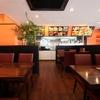 アジアンレストラン コピラ - メイン写真: