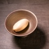 USHIGORO S. - メイン写真: