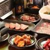 清須 ぶっちぎり焼肉 やすお - メイン写真: