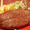 肉ビストロ&クラフトビール ランプラント - メイン写真: