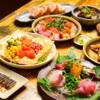 旬彩料理 GENKI屋 - メイン写真: