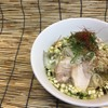 辛っとろ麻婆麺 あかずきん - 料理写真: