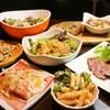 京の酒道 つどい - メイン写真:
