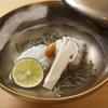 いしづか - 料理写真:瀬戸内より直送 鱧料理