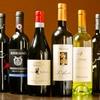 ジンホア - ドリンク写真:イタリア直輸入ワイン♪♪