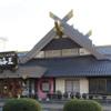 しゃぶしゃぶ・寿司・和食 海王 - メイン写真: