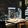 マンゴツリー東京 - メイン写真: