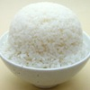 ヤキニクヤ 肉のさん臓 - 料理写真: