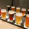 LBK CRAFT - ドリンク写真:クラフトビール10種類