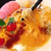 麺匠 さくら咲く - 料理写真: