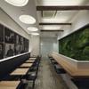 ブレッツカフェ - メイン写真: