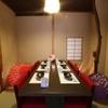 しゃぶしゃぶ・日本料理 ふりふり - メイン写真: