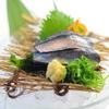 かなわ - 料理写真: