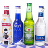 Party Lounge MIRACOSTA - メイン写真: