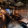 鉄板 ニシムラ - メイン写真: