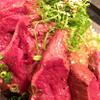 渋谷 桜丘 肉寿司 - メイン写真: