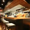 オラオーレ スペインタパスと自然派ワインの店 - メイン写真: