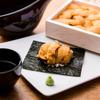 TEPPANYAKI 10 GINZA - 料理写真: