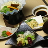 関西割烹 なごみ - メイン写真:
