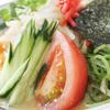 哲麺 - メイン写真: