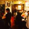 目黒FLAT - メイン写真: