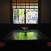 食事・喫茶 うふふ - 内観写真: