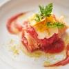 リストランテ カノビアーノ - 料理写真:カッペリーニ