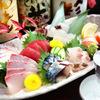 熱情的名古屋名物居酒屋 わが家 - メイン写真: