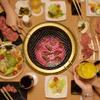 焼肉タベロカ - メイン写真: