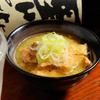 やきとり処 Katsu - メイン写真: