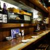 魚と日本酒 魚バカ一代 - メイン写真: