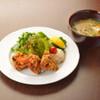 サッポロビール 仙台ビール園 - 料理写真: