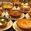 Biryani House - メイン写真: