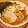 つけ麺屋 あら田 - メイン写真: