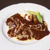 麻布肉バル CICCIO - 料理写真: