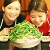 もつ鍋専門店 元祖もつ鍋楽天地 - メイン写真: