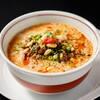 メゾン・ド・ユーロン - 料理写真:担々麺