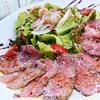 オリエンタルバル AKICHI - 料理写真: